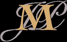 logo-jpm